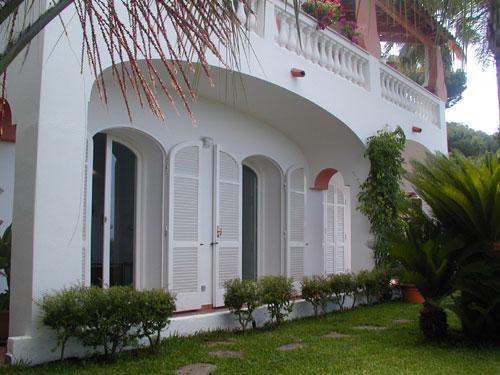 Appartamenti ischia case affitti ischia for Appartamenti ischia