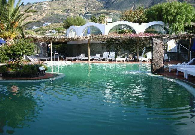 Ischia centro benessere - Ischia - cure termali Ischia - S. Angelo d'Ischia - hotel terme Ischia ...