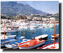 I comuni ischia alberghi casamicciola terme hotels for Soggiorni a ischia last minute